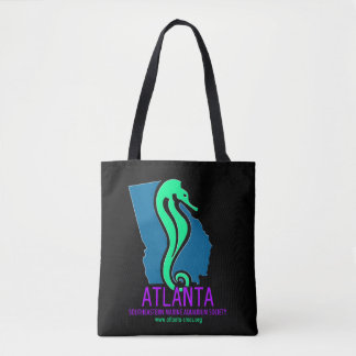 La bolsa de asas del club de ASMAS