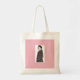 La bolsa de asas del feminismo