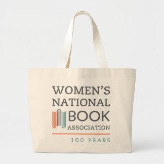 La bolsa de asas del jumbo de WNBA