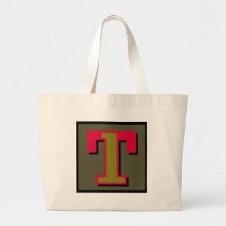 La bolsa de asas Troop1