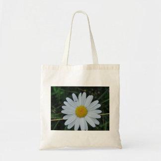 La bolsa de tejido de lana de árbol maya blanquead
