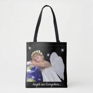 La bolsa para transportar cadáveres hermosa de la