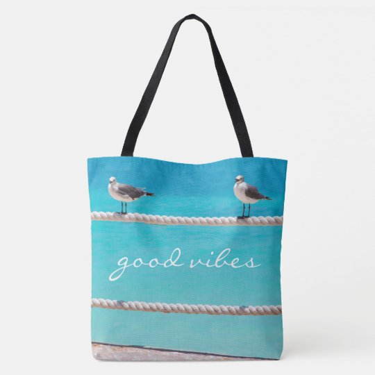 "La ""buena sensación"" cita la bolsa de asas de la"
