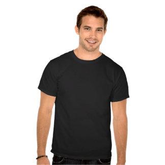 La cabeza del león de transformación camiseta