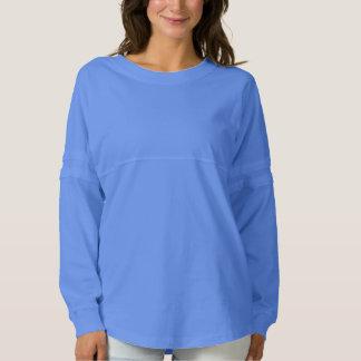 La camisa 9 del jersey del alcohol de las mujeres