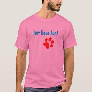 La camisa de Ana