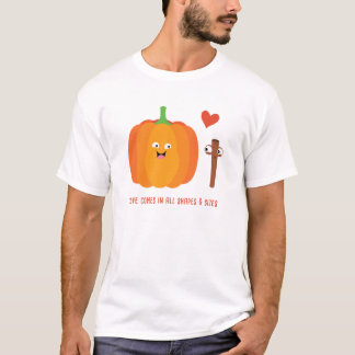 La camisa de los hombres de la caída del amor de