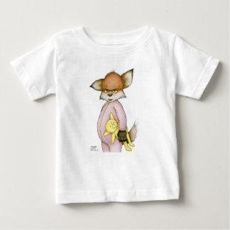 La camisa del niño con el ZORRO de las