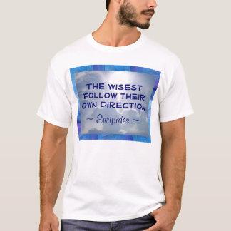 la camisa para hombre más sabia