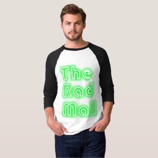 "La camisa ""retra"" de la alameda del Rad (para"