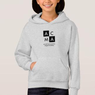 La camiseta básica de ACMA