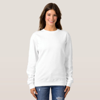 La camiseta básica de las mujeres