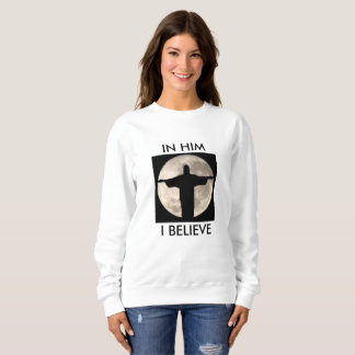 La camiseta básica de las mujeres Brave al aire