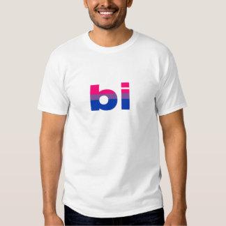 La camiseta bisexual de los hombres, tallas s a