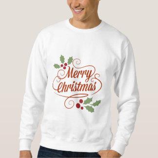 """La camiseta de las Felices Navidad de Njoku """""""