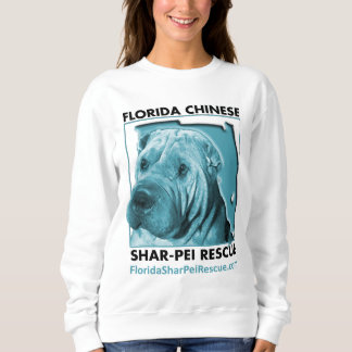 La camiseta de las mujeres de FSPR