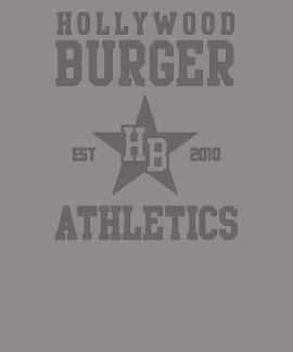 La camiseta de las mujeres del atletismo de la est
