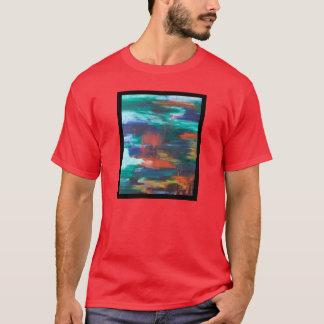 La camiseta 'de los hombres ALTOS grandes de n por