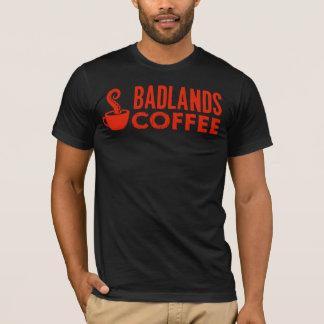 La camiseta de los hombres de BLC 2016