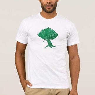 La camiseta de los hombres de DAoC Hibernia