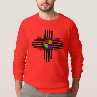 La camiseta de los hombres de LCFB