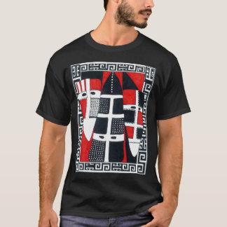 La camiseta de los hombres de Selknam 02
