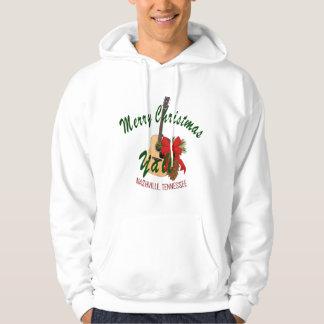 La camiseta de los hombres de Yall de las Felices