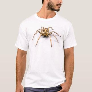 La camiseta de los hombres divertidos del chiste