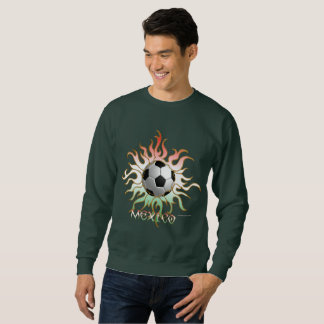 La camiseta de los hombres tribales de Sun del