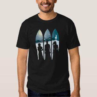 """La camiseta de """"Yule"""" de la búsqueda"""