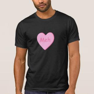 La camiseta del día de la Anti-Tarjeta del día de