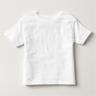 La camiseta DIY del jersey del niño añade cita de