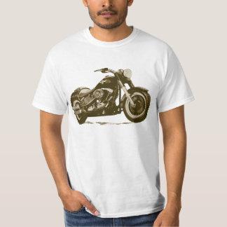 La camiseta más barata con todo impresionante de