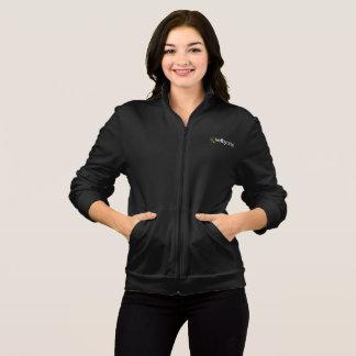 La chaqueta/el suéter de las mujeres de KelbyOne