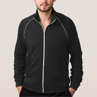 La chaqueta fresca Estupenda-Kumite del individuo
