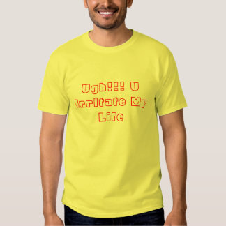 La Chelsea Camisetas