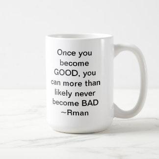 la cita taza