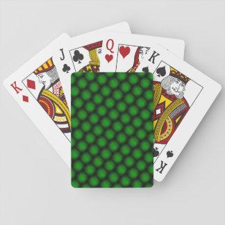 La colmena baraja de cartas
