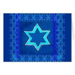 La condolencia judía le agradece cardar felicitación