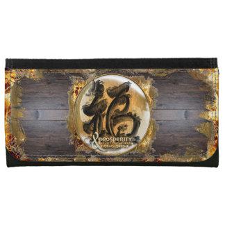 LA CONEXIÓN DE LA PROSPERIDAD: Arte del Fengshui