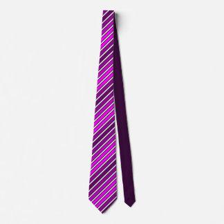 La corbata de los hombres del ™ de Royale