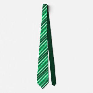 La corbata de los hombres del ™ de Royale (Ecume