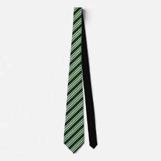 La corbata de los hombres del ™ de Royale (Menthe)