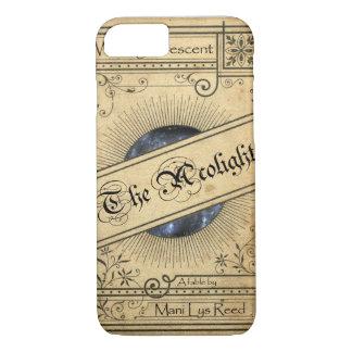 La cubierta de libro de Acolight Funda iPhone 7