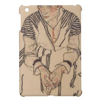 La cuñada del artista de Egon Schiele-