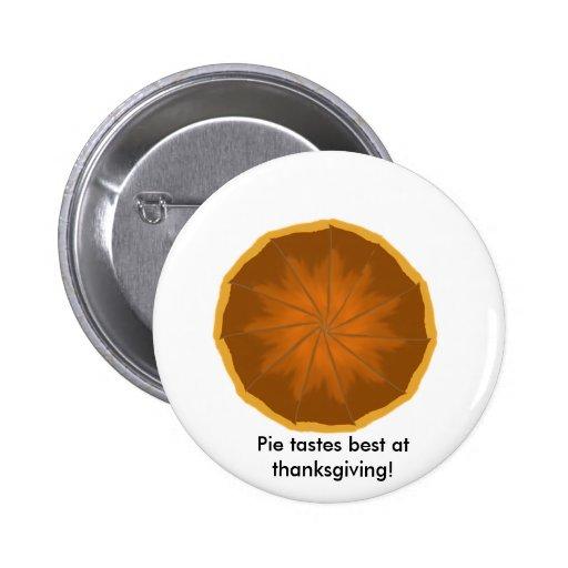 ¡La empanada prueba la mejor en la acción de graci Pin