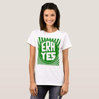 La ERA Starbucks forma SÍ la camiseta