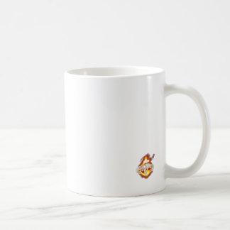 La evaluación es temporal, controla es forever. taza de café