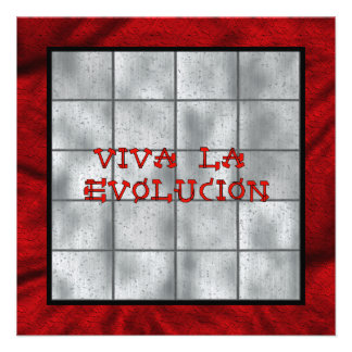 La Evolucion de Viva Invitaciones Personalizada