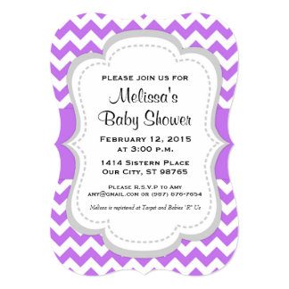 La fiesta de bienvenida al bebé, bebé asperja, comunicado